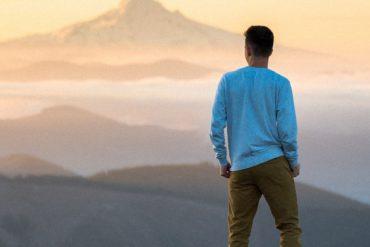 Eksperci: mężczyźni wciąż nie wykazują czujności onkologicznej